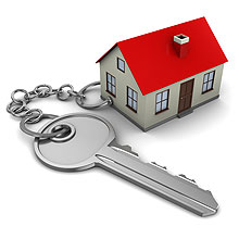 trattative di acquisto immobili