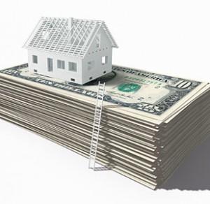 trattative di acquisto casa