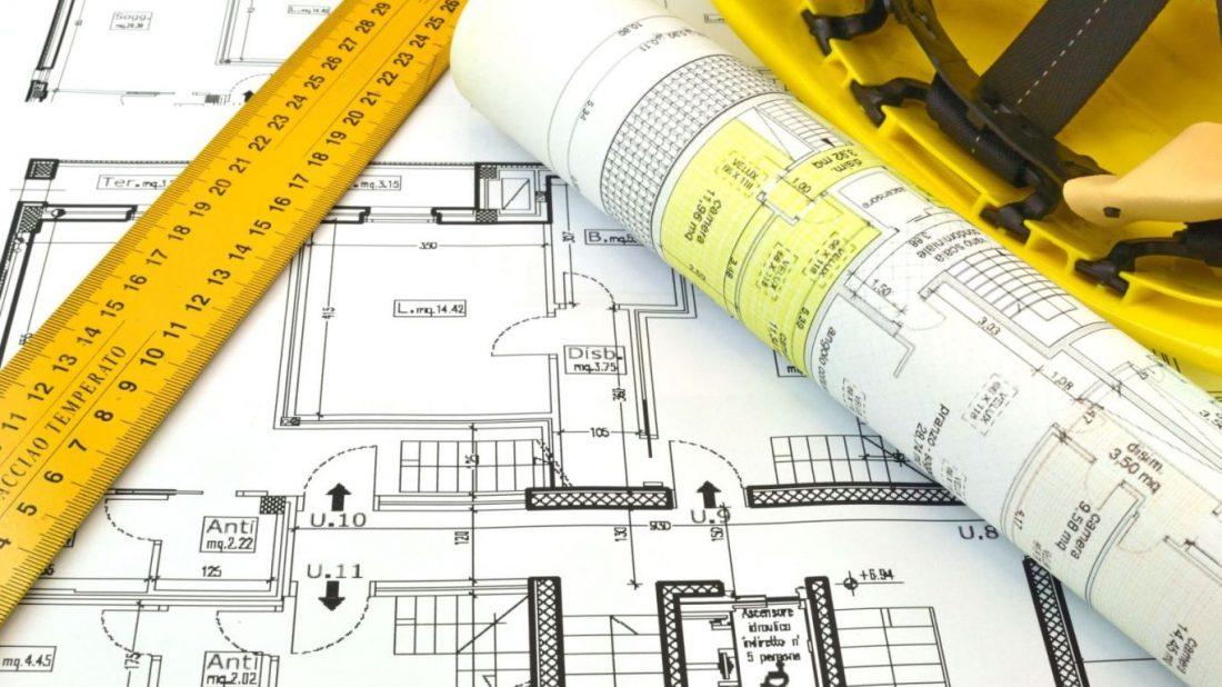 cercare casa da ristrutturare