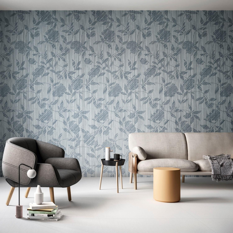 interior design floreale