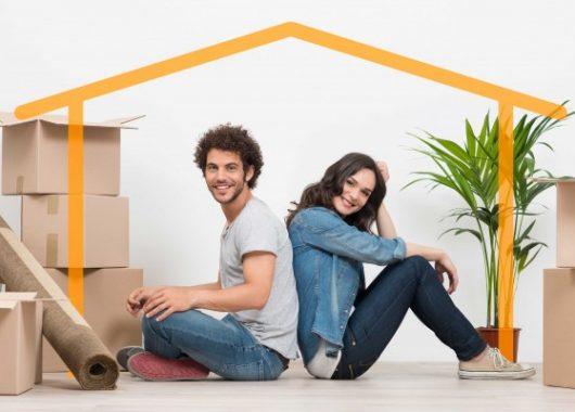 soluzioni finanziarie per comprare casa