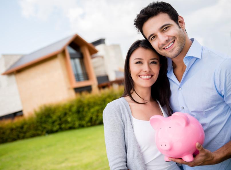 soluzioni finanziarie per comprare casa affitto con riscatto