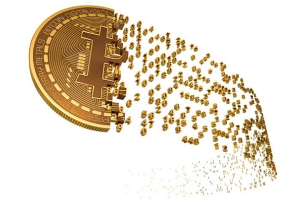 bitcoin casa