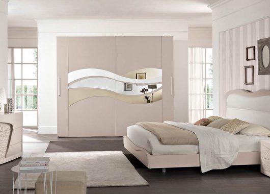 rinnovare la tua stanza da letto